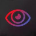 Spy External - чит с аимботом, баннихопом, блокботом для CS:GO