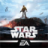 Читы для Star Wars: Battlefront