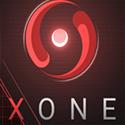 XONE Crack - Приватный чит для CS:GO Бесплатно