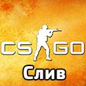 Исходный код CS:GO скачать