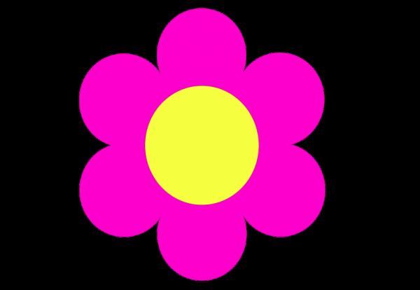 цветогчег