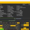 ConfigMaker для CS:GO