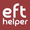 EFT Helper - Скрипт для Escape from Tarkov