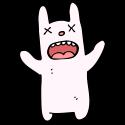xBhop - BunnyHop