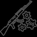 CS:GO - Recoil Control (NoRecoil, Чит)