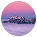 Impact Client - чит клиент для майнкрафт