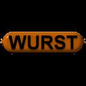 Wurst Client - бесплатный чит клиент для Minecraft