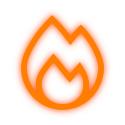 BlazeHack Crack - RAGE/LEGIT чит для CS:GO