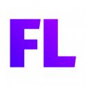 FLauncher популярный бесплатный чит-клиент для Minecraft