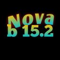 Nova b 15.2 Чит-клиент для Minecraft 1.8