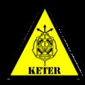 Keter Hack External | Alpha