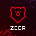 ZEER - бeсплaтный Inventory сhаngеr для CS:GO