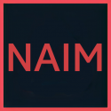 NAIM - Нейросети для CS:GO